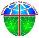 Dorothea Center for Special Children